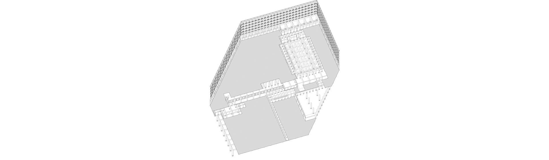 A13_BMI4