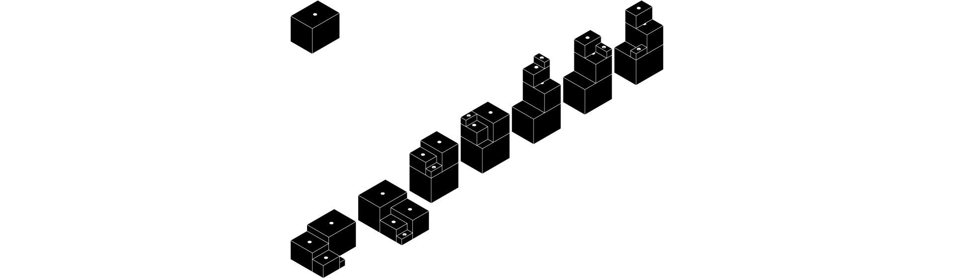 D07_BOX1